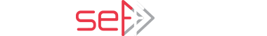 Sefflix.com η καλύτερη streaming πλατφόρμα στην Ελλάδα